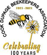 Cook Dupage Beekeepers Association